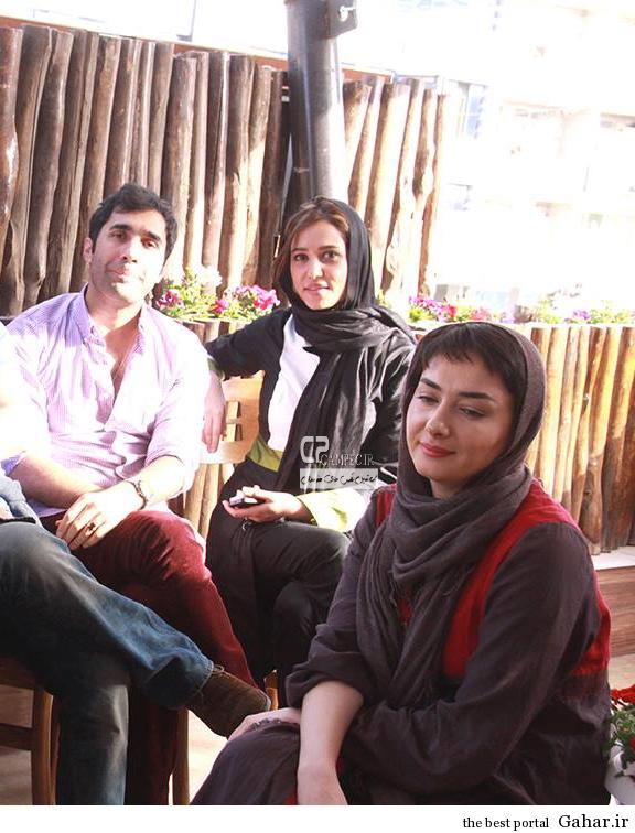 www Campec IR Parinaz Izadyar 64 عکس های جدید پریناز ایزدیار (اردیبهشت 93)