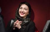 عکس های جدید هانیه توسلی ۹۳