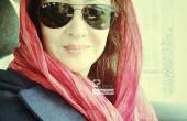 عکس های جدید و زیبای نیکی کریمی ۹۳