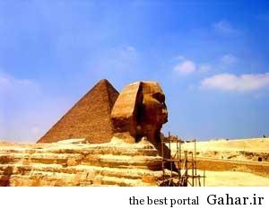 1 9302 3m1280 معمای ساخت اهرام مصر حل شد