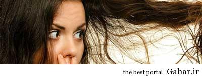 1 ar4 2864 13930213235945 روش هایی برای کنترل ریزش مو