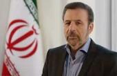 دستور اخیر روحانی درباره شبکه های اجتماعی