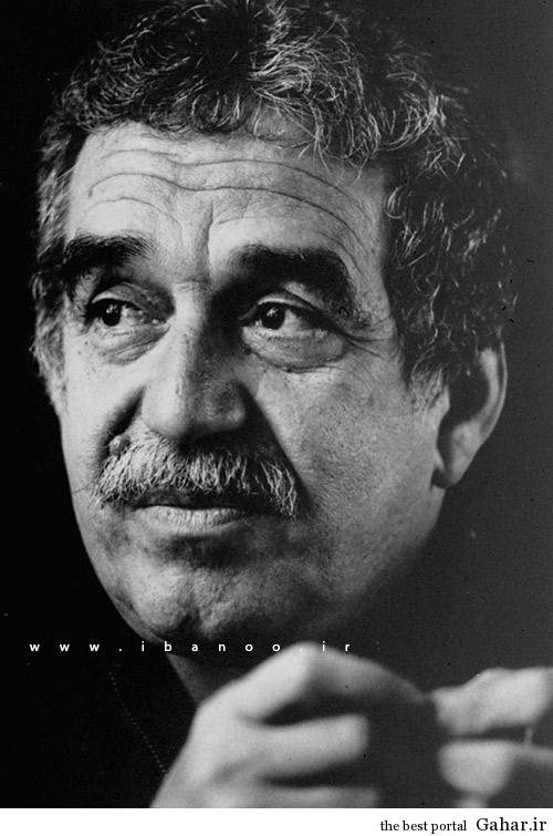 بیوگرافی گابریل گارسیا مارکز, جدید 99 -گهر