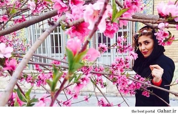 Maryam Masoumi 5 عکس های جدید و زیبا از مریم معصومی