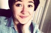 قتل دختر جوان به خاطر نرقصیدن