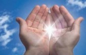 دعایی سریع الاجابه برای حاجات