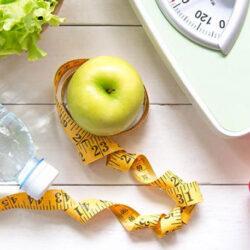۲۶ انگیزه برای لاغری و کاهش وزن