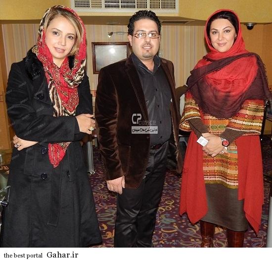 عکس های جدید شبنم قلی خانی تابستان ۹۳, جدید 1400 -گهر