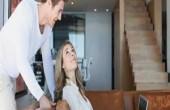 نگهداری از عشق بعد از ازدواج