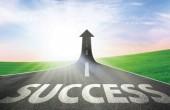 گام های کوچک برای رسیدن به موفقیت های بزرگ در زندگی