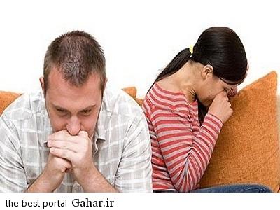 278414 223 آموزش گام به گام حل مشکلات زندگی مشترک