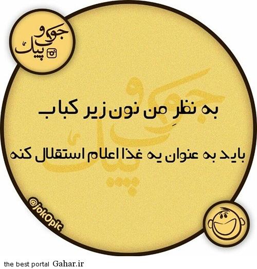 401859 730 اینستا مطلب ایرانیان / عکس
