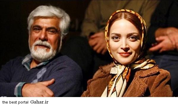 Behnoush Tabatabai 78 عکس های زیبا و جدید بهنوش طباطبایی