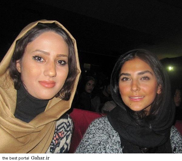 Hoda Zeynolabedin 49 زیباترین عکس های هدی زین العابدین