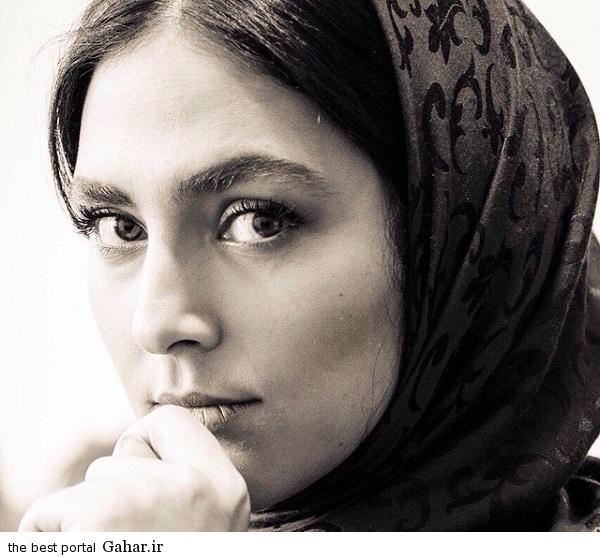Hoda Zeynolabedin 51 زیباترین عکس های هدی زین العابدین
