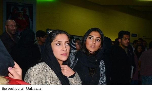 Hoda Zeynolabedin 52 زیباترین عکس های هدی زین العابدین