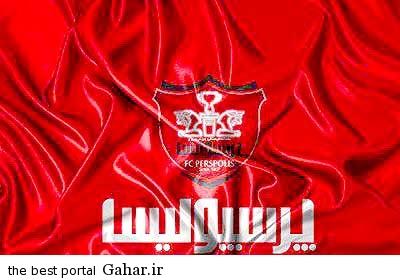 IMG15134739 سرخپوشان پاداش پیروزی در دربی را رد کردند