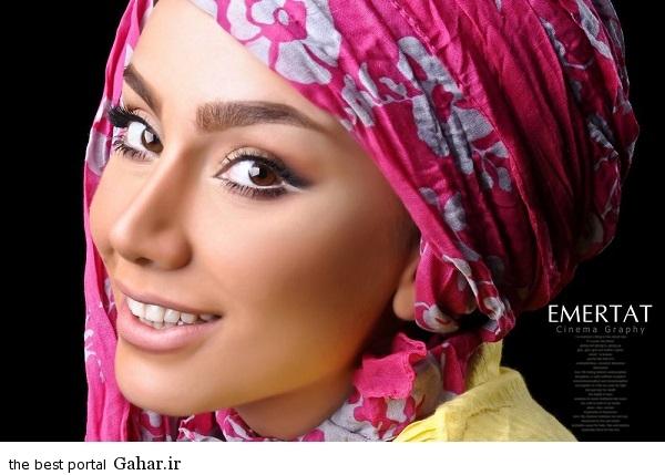 Khatereh Hatami 15 عکس های خاطره حاتمی در خارج از کشور و ایران
