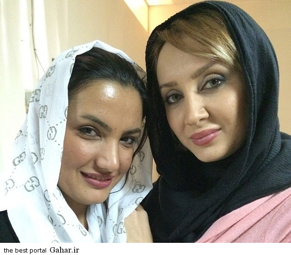 Solmaz Hesari 52 زیباترین عکس های سولماز حصاری