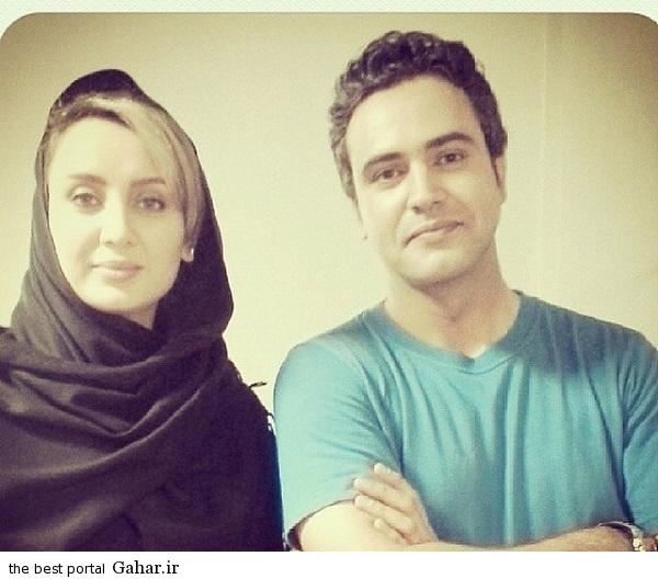 Solmaz Hesari 53 زیباترین عکس های سولماز حصاری