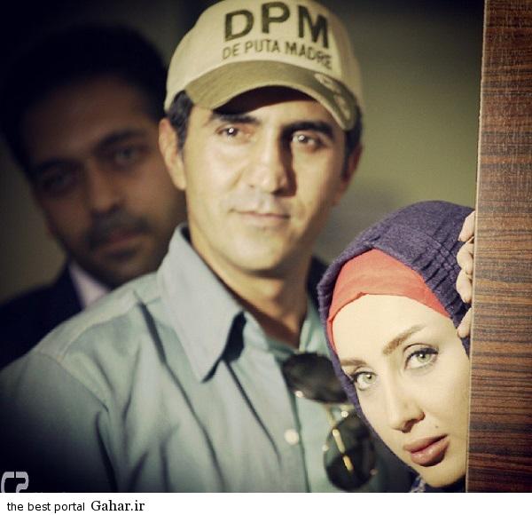 Solmaz Hesari 54 زیباترین عکس های سولماز حصاری