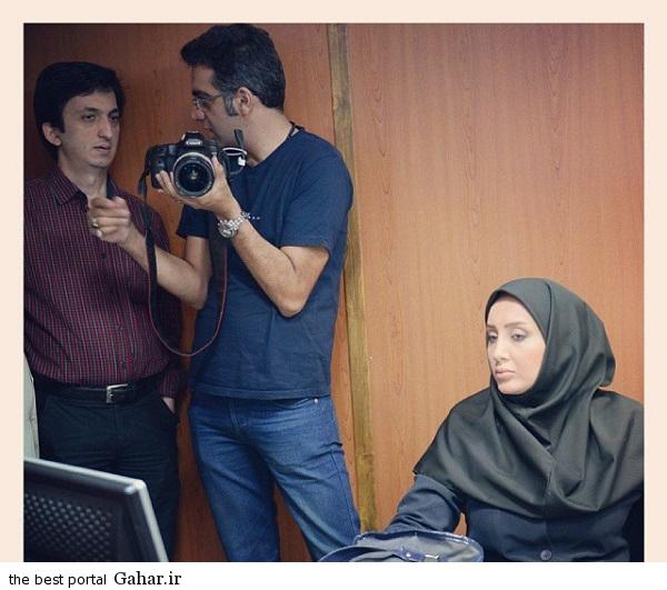 Solmaz Hesari 55 زیباترین عکس های سولماز حصاری
