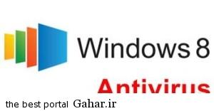 co2081 300x156 بهترین آنتی ویروس ها برای ویندوز 8