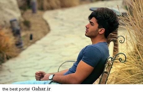 d7ae01c24c0ba0ef08d8d8712a4d9ae9  خوشتیپ ترین پسران ایرانی