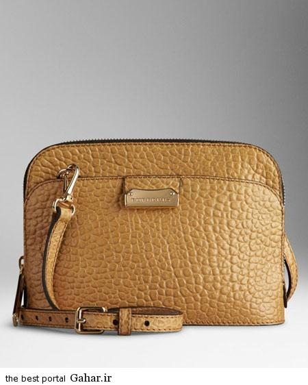 mo16304 جدیدترین مدلهای کیف زنانه برند Burberry