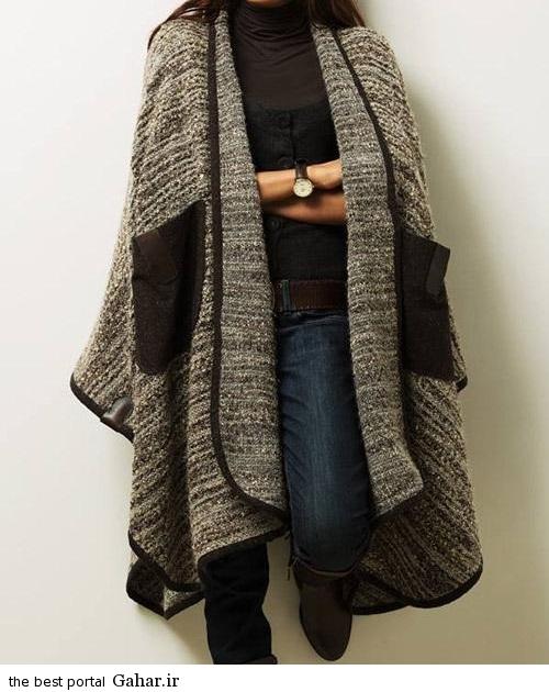 palto manto paeiz 3 مدل لباس ( مانتو و پالتو ) پاییزی بسیار شیک