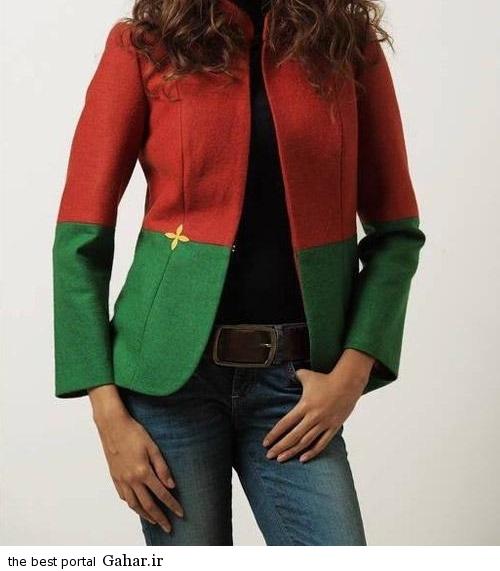 palto manto paeiz 6 مدل لباس ( مانتو و پالتو ) پاییزی بسیار شیک