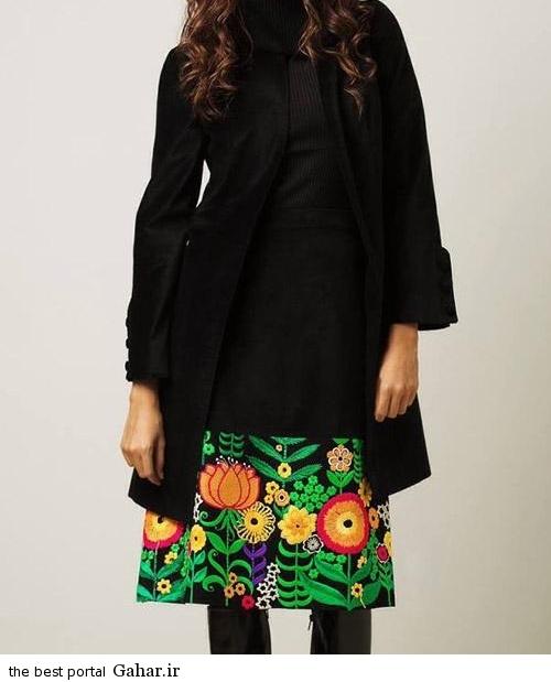 palto manto paeiz 8 مدل لباس ( مانتو و پالتو ) پاییزی بسیار شیک