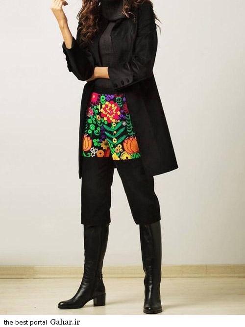 palto manto paeiz مدل لباس ( مانتو و پالتو ) پاییزی بسیار شیک