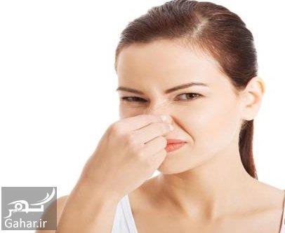 HandlerImage علت بوی بد واژن چیست؟