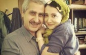 صحبت های جنجالی بازیگر زن ایرانی در صفحه شخصی اش