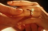 رابطه جنسی در دوران عقد و نامزدی