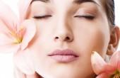 روشهایی ساده برای داشتن پوست درخشان بعد از خواب شبانه