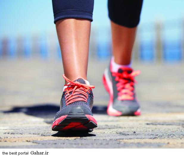 Snapshot 2015 03 09 221729 برای افزایش سلامتی خود از امروز پیاده روی را شروع کنید
