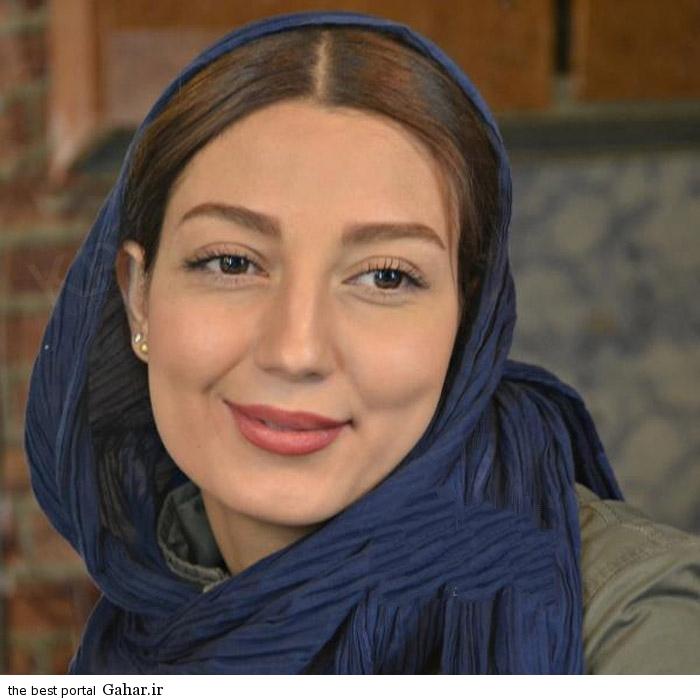 55 ممنوع الکار شدن بازیگران زن ایرانی به خاطر بد حجابی؟!