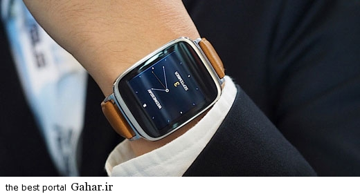 saat7 معرفی بهترین ساعت های هوشمند موجود در بازار ایران