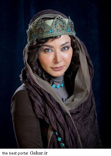 faghih soltani گفتگوی خواندنی و جدید با فقیهه سلطانی
