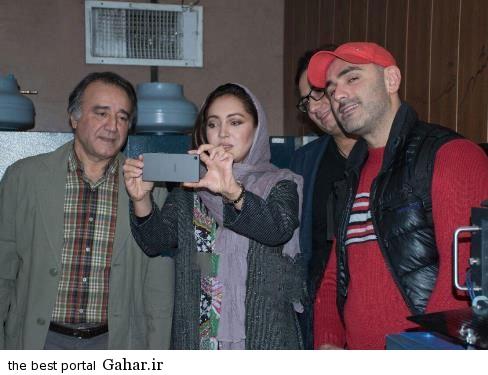 niki karimi 2 عکس های جذاب نیکی کریمی در سینما آزادی