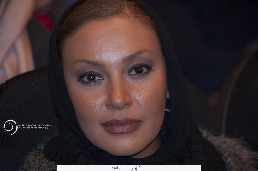 Ziba Boroofeh 3 زیباترین عکس های زیبا بروفه