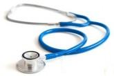 0medical-image-stethoscope