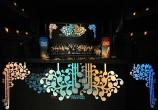 اسامی برگزیدگان جشنواره موسیقی فجر اعلام شدند