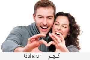 Happy methods wife خانم های متاهل بخوانند: روش هایی برای شاد کردن همسر
