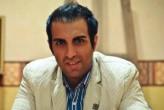 واکنش تند پولاد کیمیایی به پوشش بازیگران در جشنواره فجر ۳۴