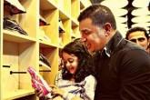 مصاحبه خواندنی با علی دایی : دخترم را شوهر نمی دهم !