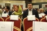 علی دایی مهریه همسرش را فاش کرد