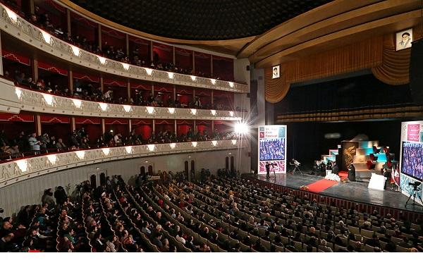 film fajr34 دانلود مراسم اختتامیه جشنواره فیلم فجر 94